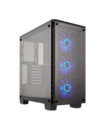 Obudowa Corsair Crystal 460X RGB