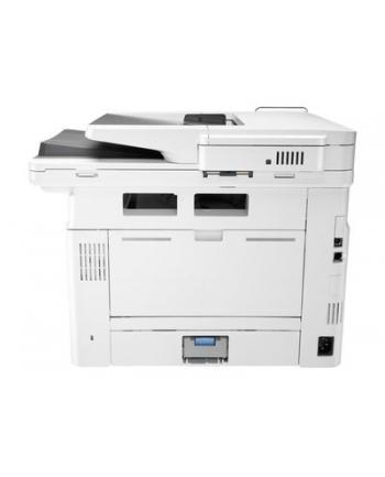 hewlett-packard URZĄDZENIE WIELOF HP LASERJET PRO 400 M428FDN MFP