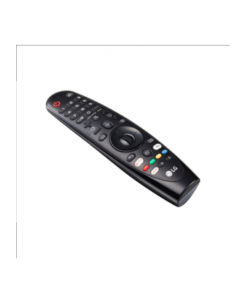 Pilot uniwersalny LG Magic Motion AN-MR19BA (telewizory)