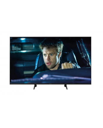 TV 50  Panasonic TX-50GX700E (4K HDR Smart)  HDMI