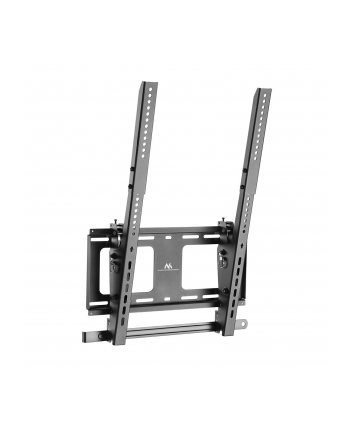 Uchwyt ścienny do monitora Maclean MC-856 (ścienne; 40  - 55 ; max 50kg)
