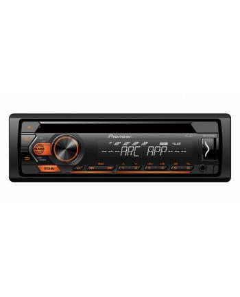 Radio samochodowe DEH-S120UBA