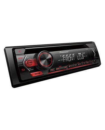 Radio samochodowe DEH-S120UB