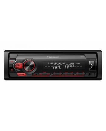Radio samochodowe MVH-S120UB