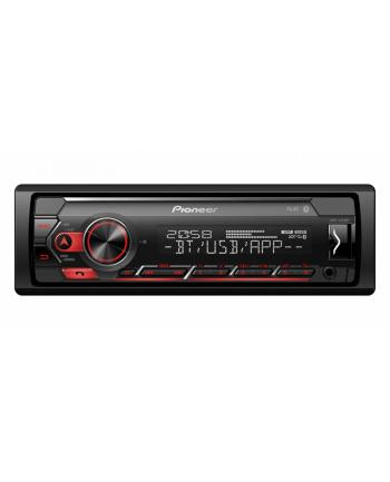 Radio samochodowe MVH-S420BT
