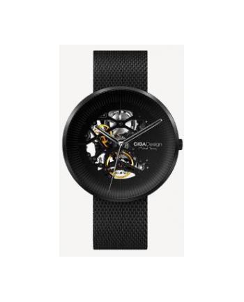 Zegarek mechaniczny Xiaomi CIGA MY Series (kolor czarny)