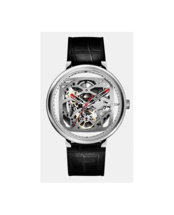 Zegarek mechaniczny Xiaomi CIGA Philosophy of Flexibility (kolor srebrny)
