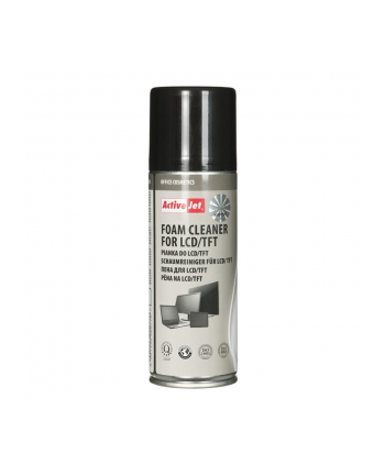 Pianka do czyszczenia matryc Activejet AOC-104 (200 ml)