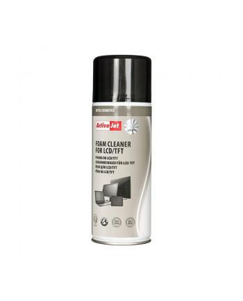 Pianka do czyszczenia matryc Activejet AOC-105 (400 ml)