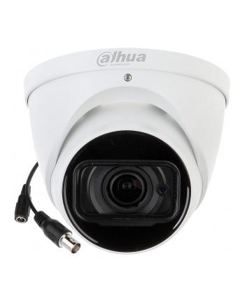 Kamera HD-CVI DAHUA HAC-HDW1230T-Z-A-2712 (2 7-12 mm; 1280x720  960x576  FullHD 1920x1080; Kopuła)