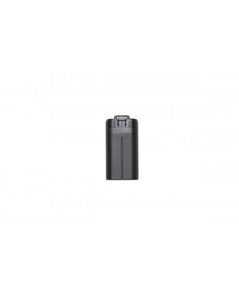 Bateria do drona DJI Mavic Mini Part 4 Battery (2400mAh; Li-Ion)