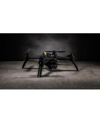 Dron Overmax OV-X-Bee Drone 95 (kolor czarno-żółty)
