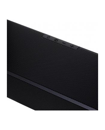 samsung electronics polska Soundbar Samsung HW-Q80R/EN (kolor czarny)