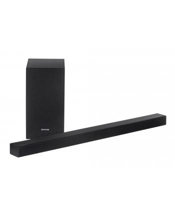 Soundbar Samsung HW-R450/EN