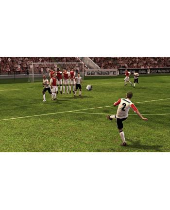 fish eagle Gra PC Lords of Football (wersja cyfrowa; DE  ENG)