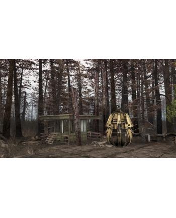 imgnpro Gra PC Spintires: Chernobyl Bundle (wersja cyfrowa; ENG; od 3 lat)
