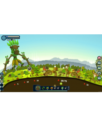 plug in digital Gra PC Reus (wersja cyfrowa; DE  ENG; od 7 lat)