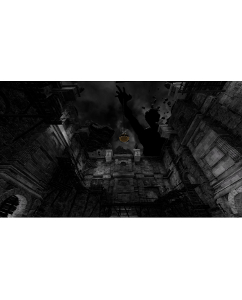 plug in digital Gra PC Journey for Elysium (wersja cyfrowa; ENG; od 12 lat)