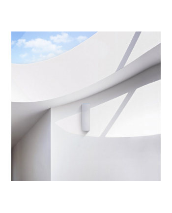 Ubiquiti UAP-FlexHD Indoor/Outdoor 4x4 MU-MIMO 802