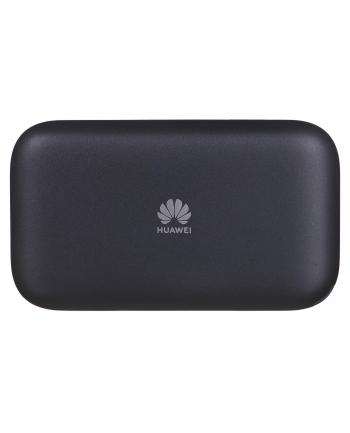 Router mobilny Huawei E5576-320 (kolor czarny)