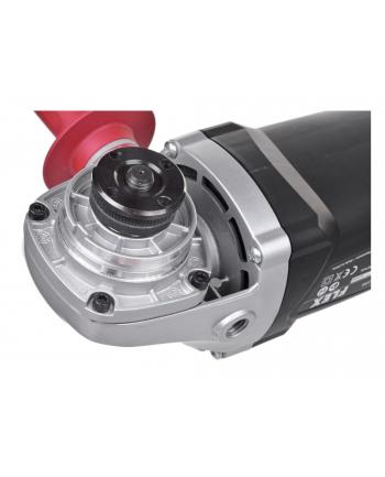 Szlifierka kątowa FLEX L 21-6 230 230/CEE (230mm)