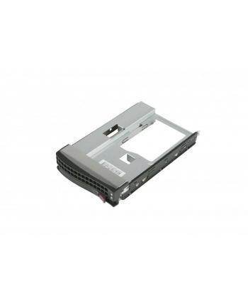 Adapter na dysk Supermicro MCP-220-00118-0B