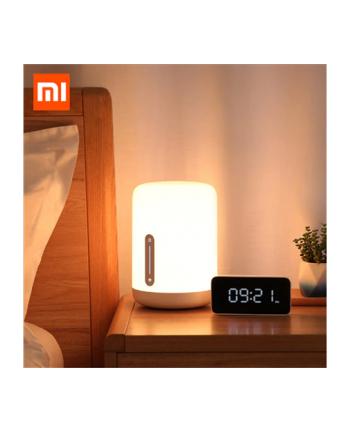 Lampka Nocne Xiaomi Bedside lamp 2 (RGB - Multikolor)