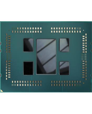 Procesor AMD 100-100000010WOF (3800 MHz (min); 4500 MHz (max); sTRX4; BOX)