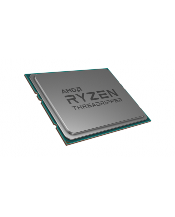 Procesor AMD 100-100000011WOF (3700 MHz (min); 4500 MHz (max); sTRX4; BOX)