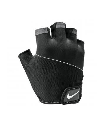 Rękawice Nike N LG D2 010 SL r S