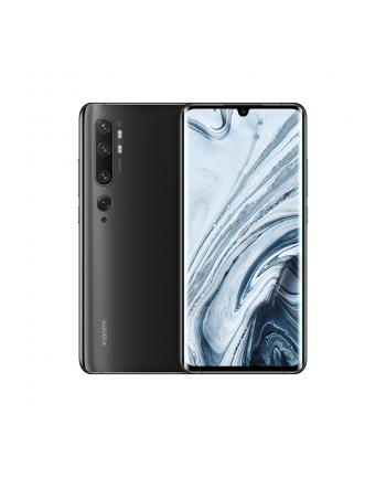 Smartfon Xiaomi Mi Note 10 128GB Black (6 47 ; AMOLED; 2340x1080; 6GB; 5260mAh)