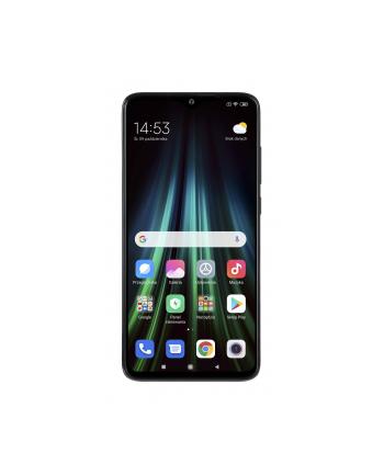 Smartfon Xiaomi Redmi Note 8 Pro 64GB Mineral Gray (6 53 ; IPS; 2340x1080; 6GB; 4500mAh)