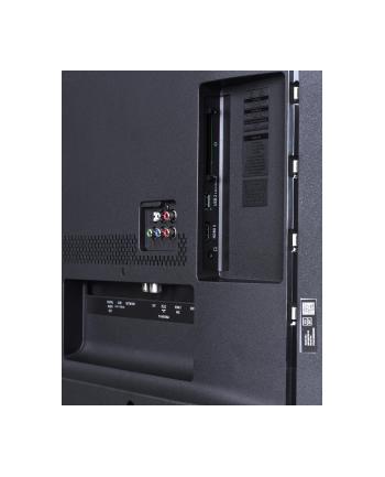 Telewizor 50  4K Philips 50PUS6754/12 (4K 3840x2160; 60Hz; SmartTV; DVB-C  DVB-S  DVB-S2  DVB-T  DVB-T2  DVB-T2HD; Ambilight)