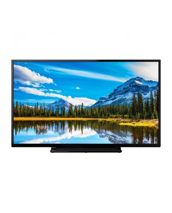 Telewizor 39  LED Toshiba 39L2863DG (FullHD 1920x1080; SmartTV; DVB-C  DVB-S2  DVB-T2)