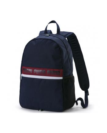 Plecak sportowa PUMA Plecak Puma Phase Backpack II g (kolor granatowy)