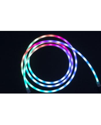 Evnbetter xcd2.04 slimline180, LED strip(72 RGB-LEDs, 180 cm long)