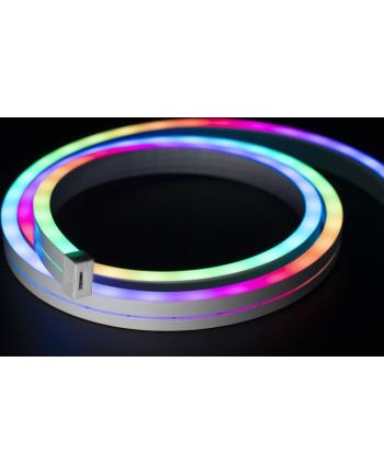 Evnbetter xcd3.04 wideline180, LED strip(72 RGB-LEDs, 180 cm long)