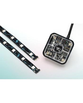 Evnbetter # 1:01 Light Control baseline45, Modding(2 LED strips, 1 Controller)