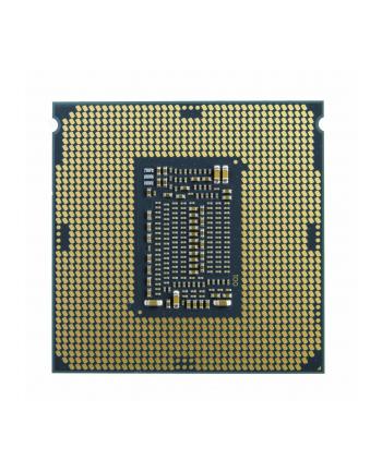 Intel Core i3-9100 - Socket 1151 - Processor - Tray version