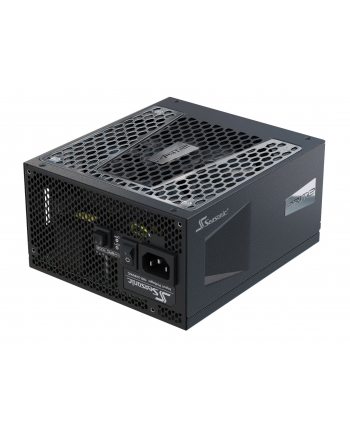 Seasonic PRIME PX-650 - 650W ATX23