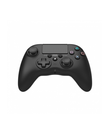HORI Onyx + Wireless Controller, gamepad (black, PlayStation 4, PC)
