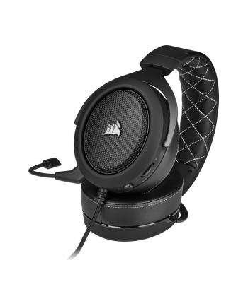 Corsair HS60 Pro Headset(black)