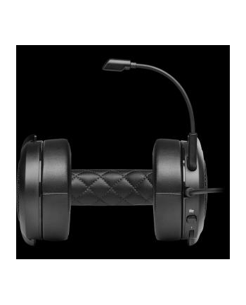 Corsair HS50 Pro Headset(black)