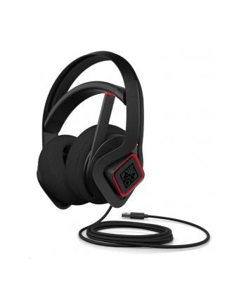 OMEN by HP Mindframe Prime Headset black - 6MF35AA # FIG