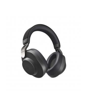 Jabra Elite 85h, Headset(black)