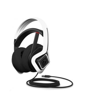 OMEN by HP Mindframe Prime Headset white - 6MF36AA # FIG