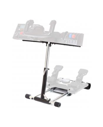 Wheel Stand Pro Saitek Pro Flight Yoke S