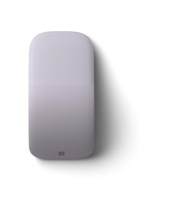 Microsoft Surface Arc Mouse, Mouse(lilac)