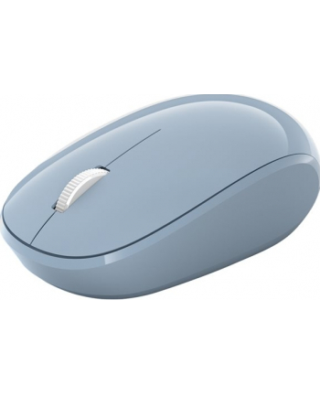 Microsoft Bluetooth Mouse, Mouse (light blue)