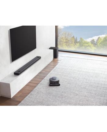 lg electronics LG SL10YG, speakers(black, Dolby Atmos, DTS: X, 570 W, HDMI)
